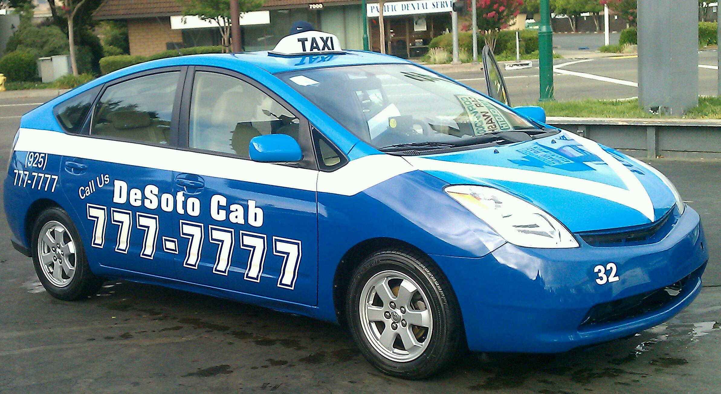 Dublin Taxi (925) 777-7777, 5777 Dublin blvd , Dublin, Ca, 94568, USA